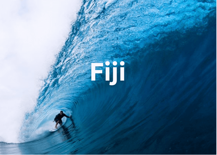 See all Fiji Surf Charters