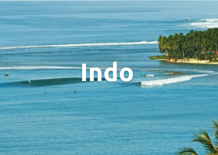 See all Indo Surf Charters
