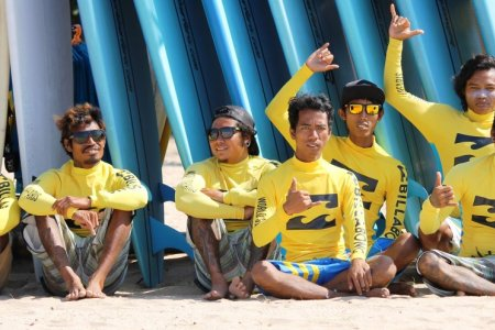 WorldSurfarisBali's picture